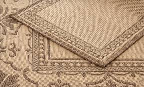Indoor Outdoor Rug The Different Between Indoor Outdoor Rugs We Bring Ideas
