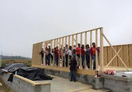 Usda Rual Development Blog Archives Tag Self Help Housing Program Usda