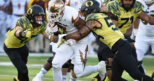 a state eight sun devils to watch in 2017 sports360az