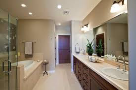91 cave bathroom missouri consulate condos for sale rent scottsdale az