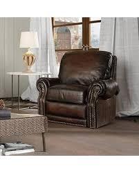 barcalounger premier reclining sofa spectacular deal on barcalounger premier ll recliner 56600540741