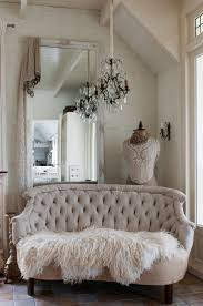 2313 best shabby chic decorating ideas images on pinterest luxury shabby chic living room ideas shabby chic living room ideas jpg
