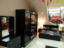chambre à coucher chêtre chambre a coucher bois hêtre prix pas cher algerie
