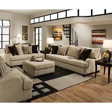 furniture arrangement living room incredible large living room furniture layout