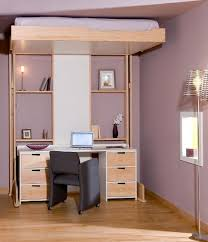 Hide Away Beds For Small Spaces Elevating Bed Frames Bed Frames Hideaway Bed And Small Places