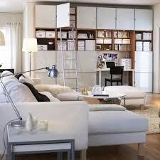 Kleines Schlafzimmer Gestalten Ikea Ideen Geräumiges Ikea Schlafzimmer Modern Beautiful Wohnideen