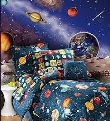 Best  Boys Space Rooms Ideas On Pinterest Boys Room Ideas - Creative painting ideas for kids bedrooms