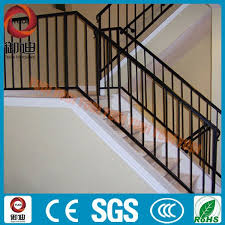 Banister On Stairs Used Wrought Iron Stair Railing Used Wrought Iron Stair Railing