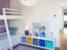 kids room contemporary bedroom ceiling light fixture on