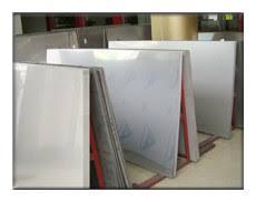plaque d aluminium pour cuisine 2017 plaque d aluminium pour la fabrication avions bateaux de pêche