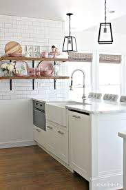 824 best kitchens images on pinterest kitchen ideas kitchen and