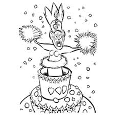 Free Printable Penguins Madagascar Coloring Pages Coloring