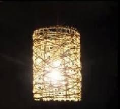Lamp Shades Diy Lampshade Fabdiy