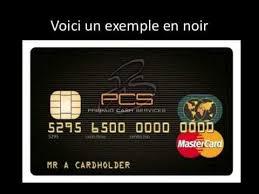 carte de credit dans les bureaux de tabac comprendre facilement la carte bancaire prépayée