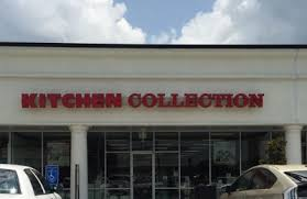 kitchen collection store hours kitchen collection 455 belwood rd se ste 16 calhoun ga 30701