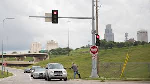 lexus of omaha online parts ordinance seems to have eased panhandlers u0027 pushiness not numbers