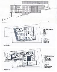 Pope Leighey House Floor Plan Mcculloch House Plans House Decor