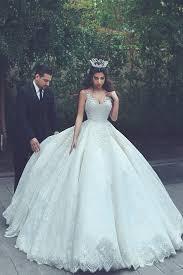 buy wedding dresses 10 prettiest wedding dresses money can buy minimecity