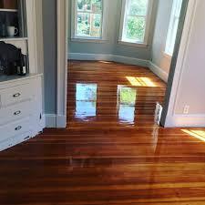 Norge Laminate Flooring Cutter Floor Coverings International Framingham Flooring Framingham