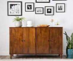 Buffet Dining Room Furniture Archive With Tag Dining Room Furniture Buffet Bmorebiostat