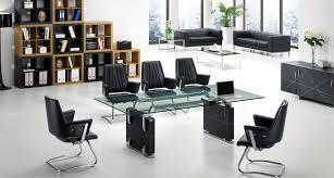 Office Desk Au Cbf Office Furniture Melbourne Australia Modern Office Chairs