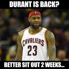 Fantasy Basketball Memes - 7 best basketball memes images on pinterest nba funny basketball