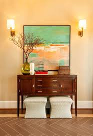 Stickley Dining Room Furniture For Sale by 98 Best The Modern Home Images On Pinterest Upholstery Cherries
