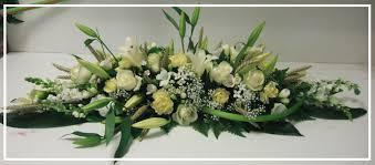 Arche Fleurie Mariage Mariage Au Coeur De Marie Fleuriste Menucourt Cergy