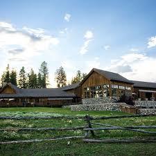Barn Rentals Colorado The Best Wedding Venues In The U S Brides