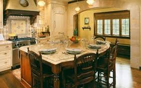 achievable stand alone kitchen island tags large kitchen island