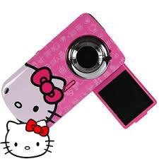 buy kitty digital video recorder camera bargains