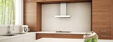 eclairage hotte cuisine professionnelle les hottes de cuisinière efficacité design venmar