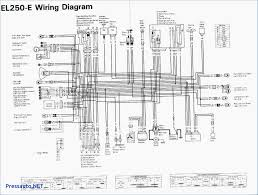 zx7r wiring diagram on zx7r images free download wiring diagrams