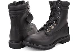 womens quill boots amazon com timberland s 6 premium rugged boot black