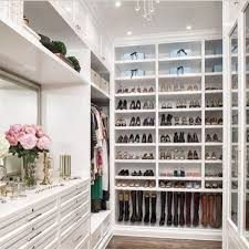 beautiful small condo walk in closet ideas pictures roselawnlutheran