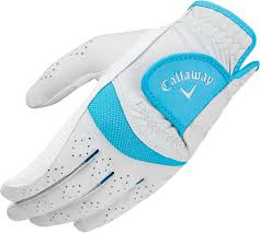 Gifts For Ladies Golf Gifts For Women U0027s Sporting Goods