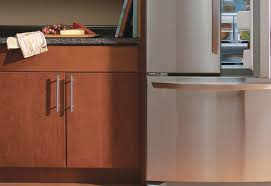 The Home Depot Cabinets - installing cabinets in your kitchen at the home depot