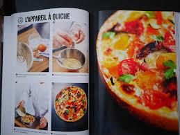 cuisine ado workshop ado cédric mouthon livre de cuisine