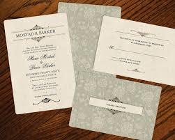 vintage style wedding invitations vintage wedding invitations rustic wedding chic