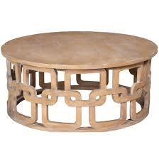 coastal round dining room table coastal round dining table coastal