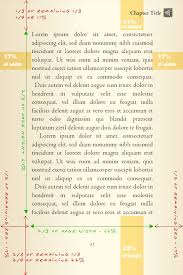 ebook layout inspiration article book design revisiting classic layout for print and ebooks