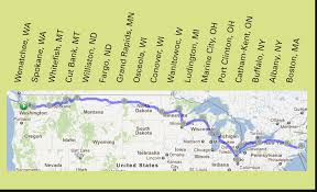Portland Bike Maps by Bike Around The World Cycling Routes