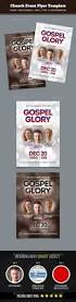 church event flyer by abira graphicriver