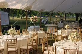 wedding venues athens ga sailcloth tent wedding athens ga wedding tent rental tidewater