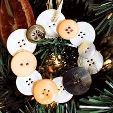 55 striking diy ornaments that are sure to mesmerize you