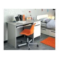 bureau pour chambre bureau pour chambre garcon coin bureau pour allures plus