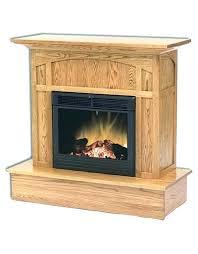 Amish Electric Fireplace Amish Electric Fireplace Heaters S Amish Electric Fireplace