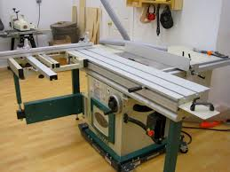 sliding table saw for sale sliding table saw robinsuites co