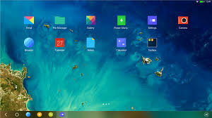 android os for pc jide just announced multi window android remix os for pc and mac