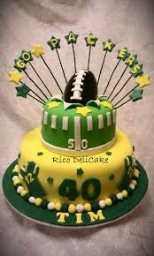 Green Bay Packers Home Decor Best 25 Packers Cake Ideas On Pinterest Green Bay Packers